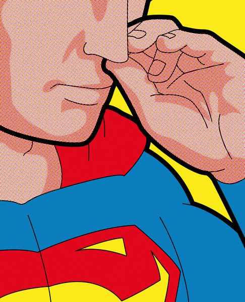 super-heros-irl-14