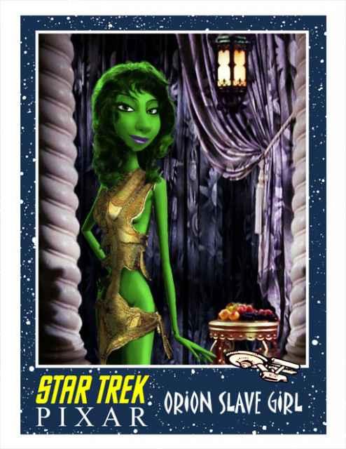 J-ORION_SLAVE_GIRL_PIXAR_CARD-copy