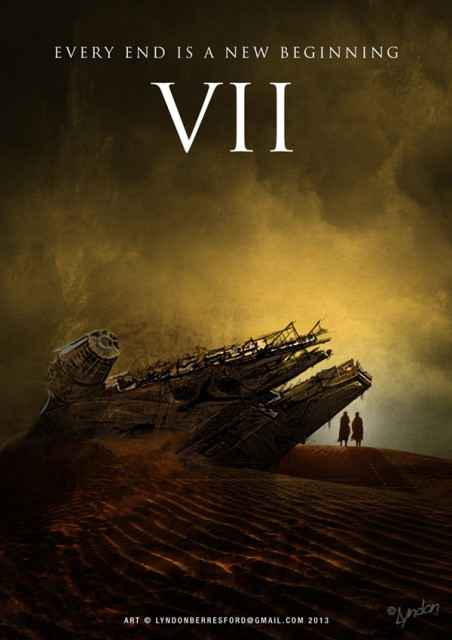 StarWars-Episode-VII-poster-fan-art