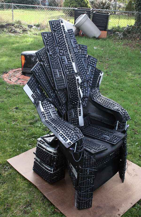 Throne-of-Nerds