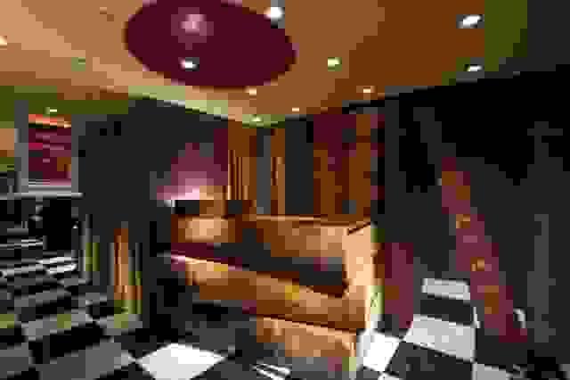 alice-in-wonderland-restaurant8