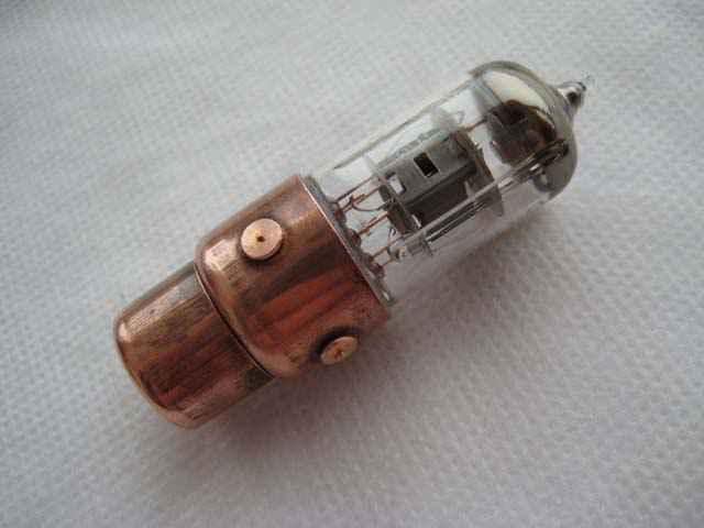 cles-usb-steampunk-05
