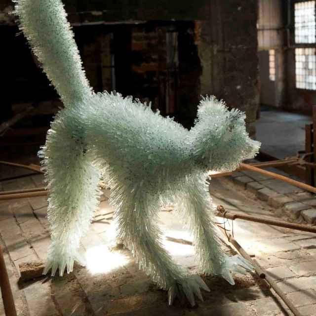 glass-shard-animals-2