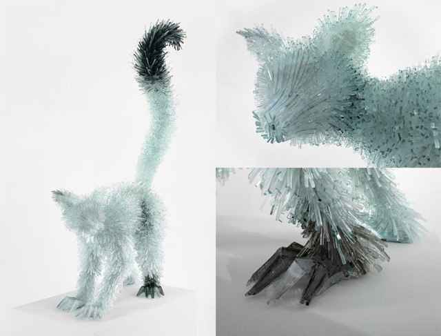 glass-shard-animals-3
