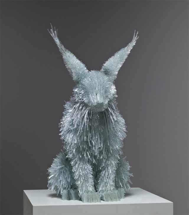 glass-shard-animals-4