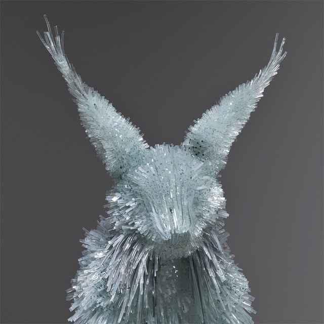 glass-shard-animals-5
