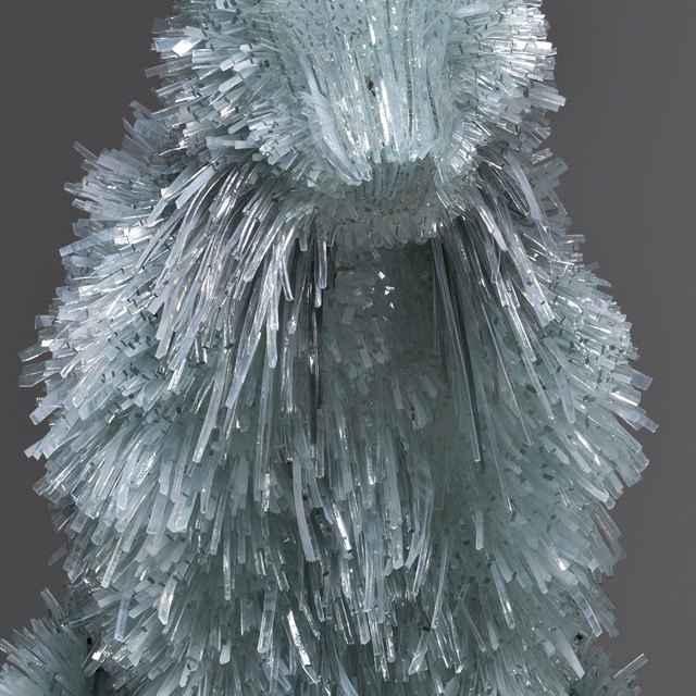glass-shard-animals-6
