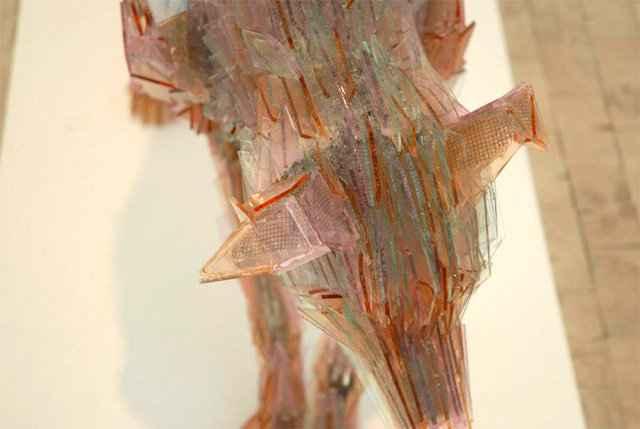 glass-shard-animals-9