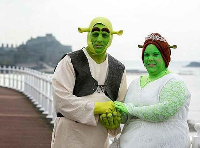 shrek-wedding-1