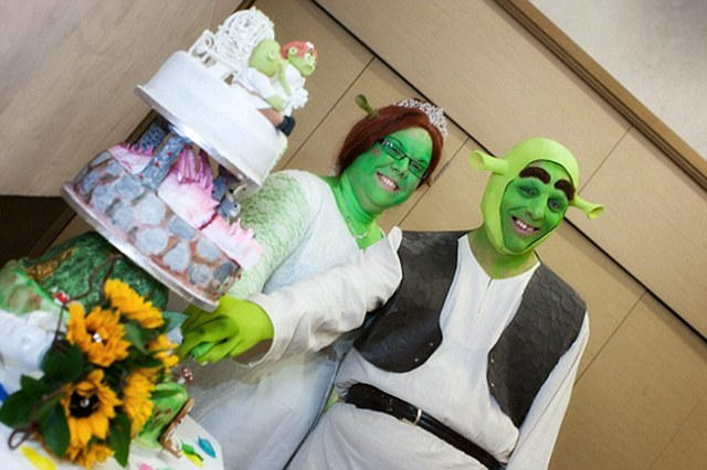 shrek-wedding-7