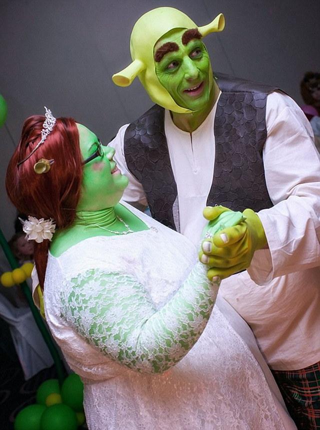 shrek-wedding-9