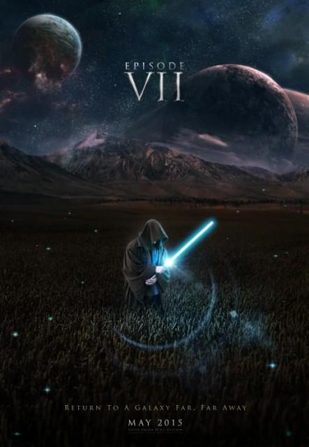 star-wars-episode-7-premier-poster-teaser-dun-L-bj1G9d