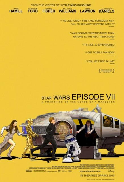starwars-poster-josh-lannge