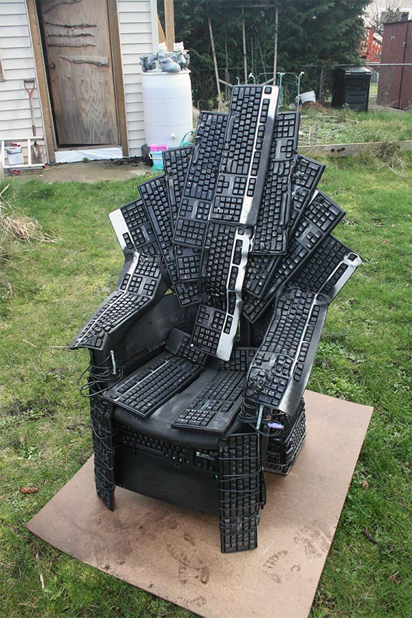 throne-of-nerds-2
