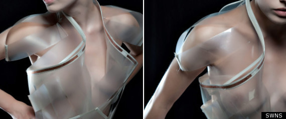 transparent-dress-02