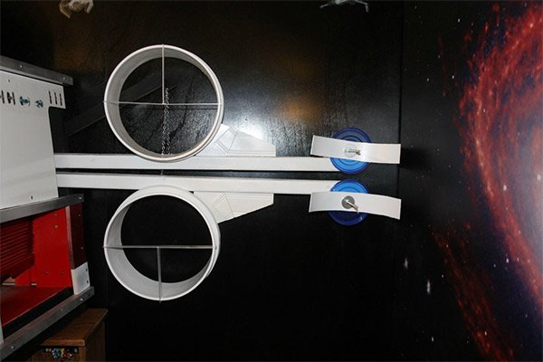 x-wing-bed-3