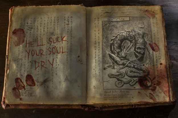 Evil Dead 2013 - Deux extraits, une bande annonce et une affiche