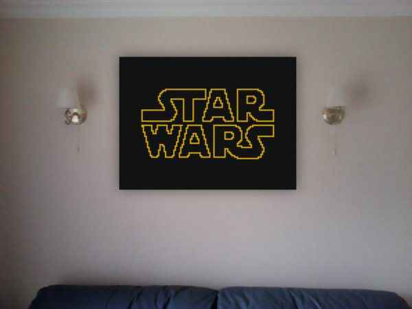 lego-mosaic-star-wars-1