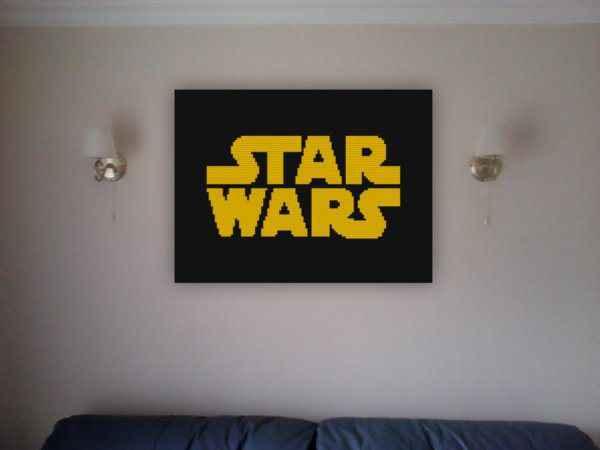 lego-mosaic-star-wars-2