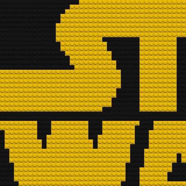 lego-mosaic-star-wars-5
