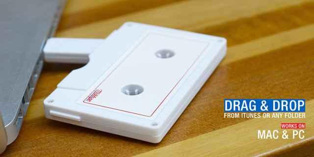 milktape-cle-usb-en-forme-de-k7-audio