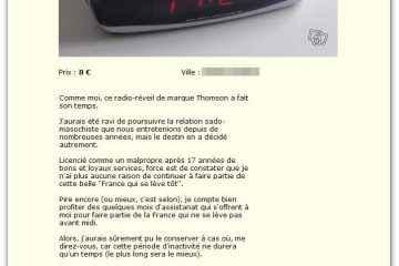 Iphone Reconditionne Le Bon Coin