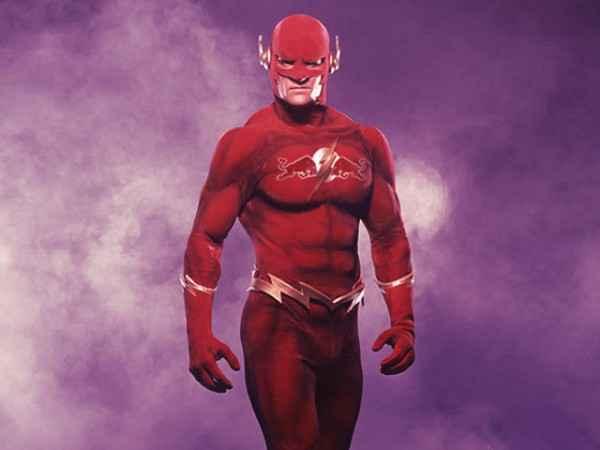 sponsor-super-heros-03