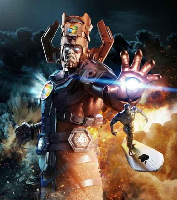 super-heros-pub-03