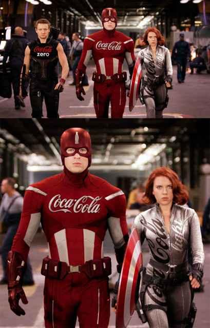 super-heros-pub