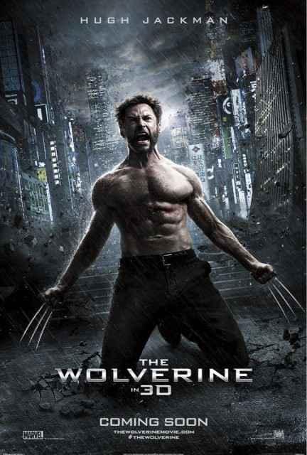 the-wolverine-01