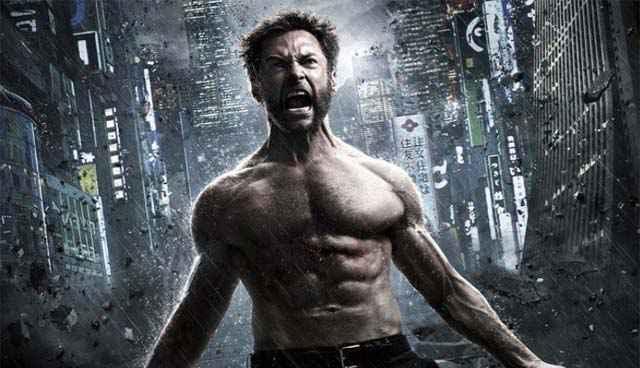 The Wolverine : le combat de l'immortel - Une nouvelle bande annonce