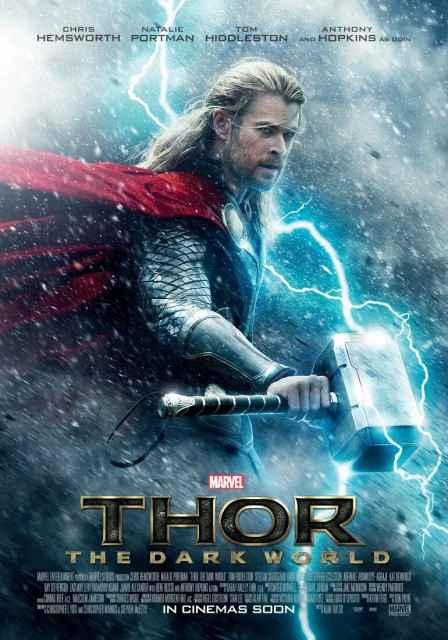 Thor-2-Le-Monde-des-Tenebres-02
