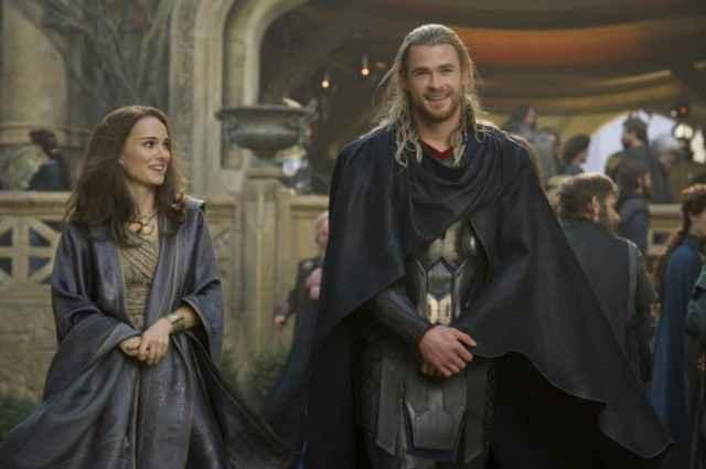 Thor-2-Le-Monde-des-Tenebres