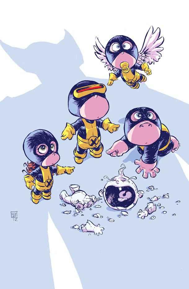 baby-heroes-skottie-young-2