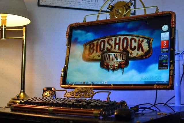 bioshock-infinite-casemod-09
