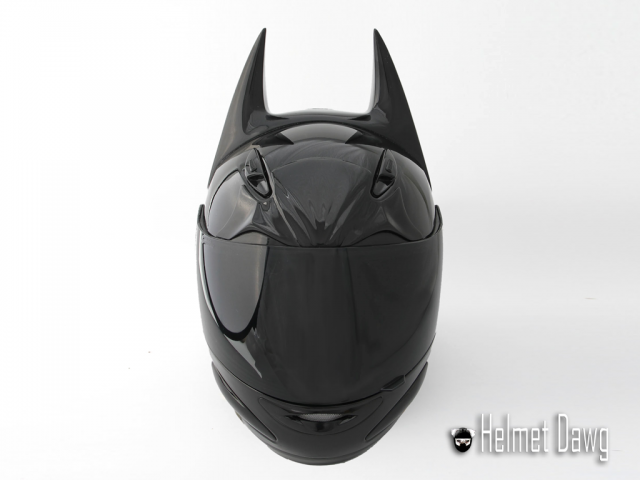 casque-batman-02