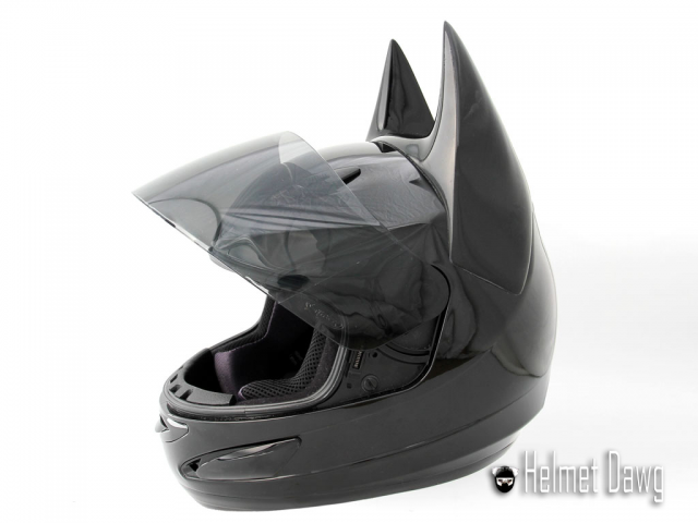 casque-batman-03