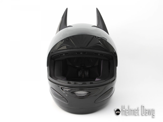 casque-batman-04