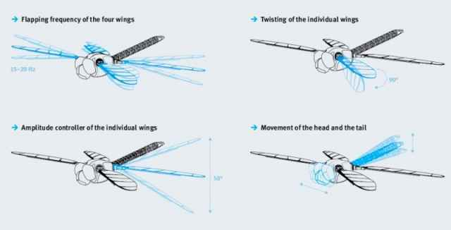 festo-bionicopter-mechanical-dragonfly_5
