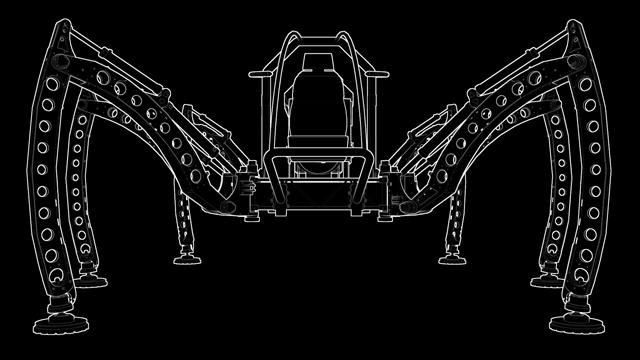 mantis-02
