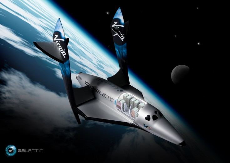 virgin-galactic-01