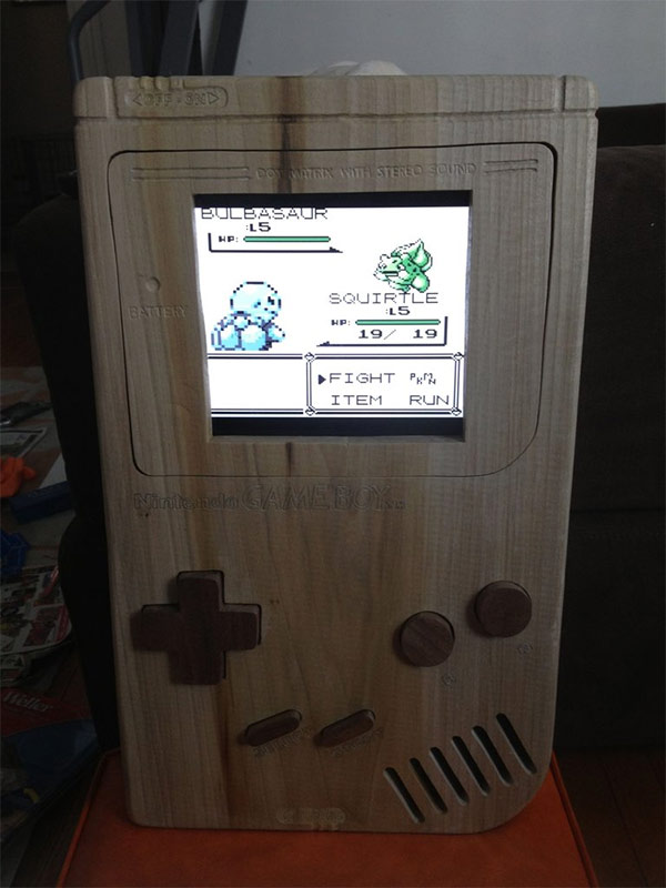 wooden-gameboy-2