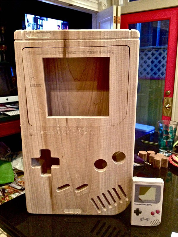 wooden-gameboy-4