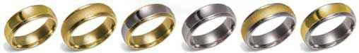 remember_rings