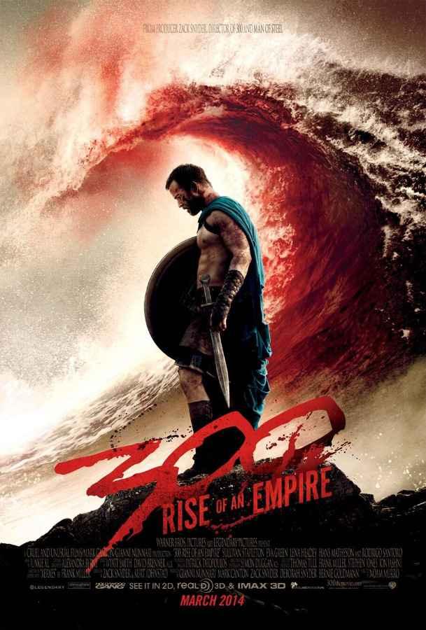 300-la-naissance-d-un-empire