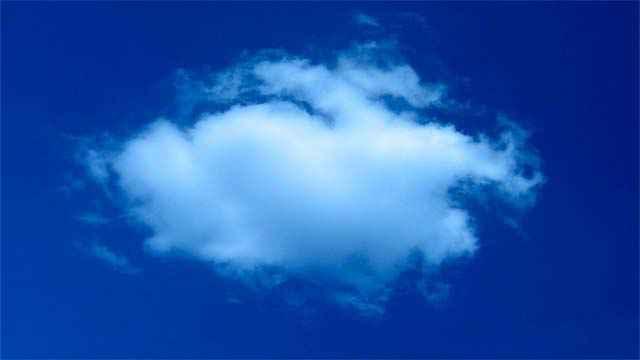 Sponso: Cloudwatt - Un nuage dans l'hexagone