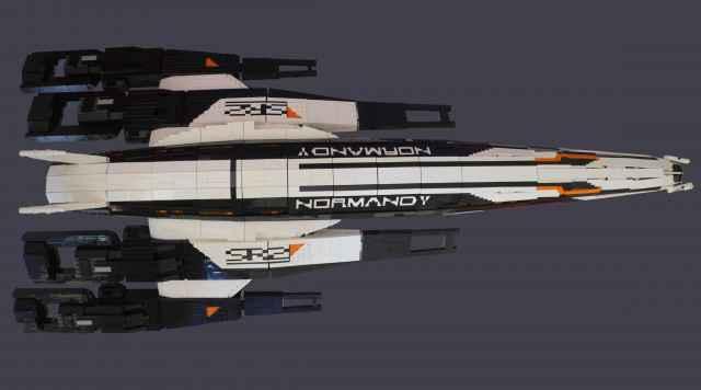 normandy-lego-02