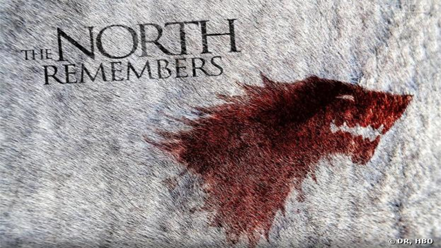 In Memoriam : les disparus de Games of Thrones (spoilers)