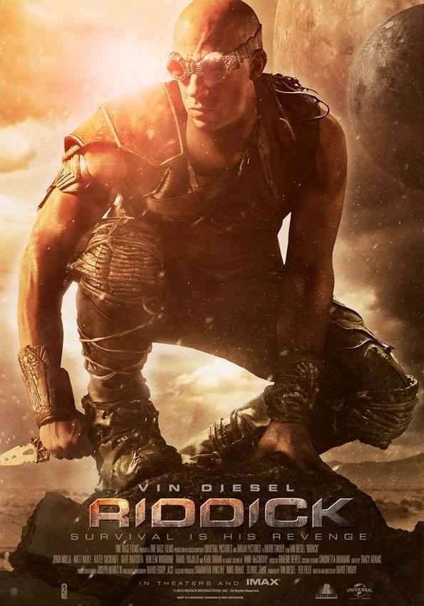 riddick-3-affiche