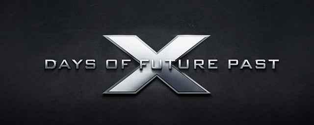 Marvel : X-Men: Days of Future Past - Les premières photos d'Omar Sy en Lucas Bishop